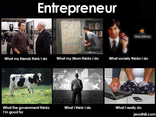 etrepreneur