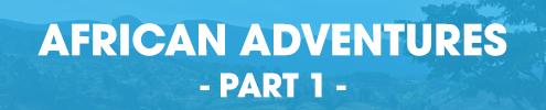 african-adventures-11