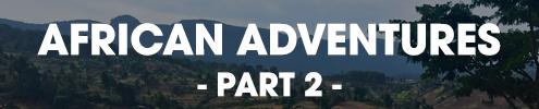 african-adventures-2